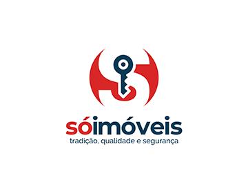 SÓIMÓVEIS